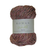 Rowan Purelife Revive