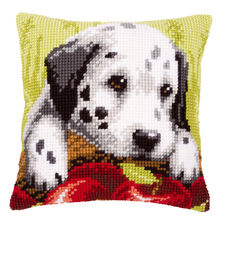 Vervaco Cross Stitch PN-0145159