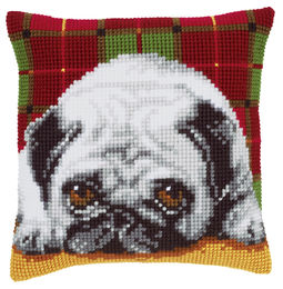 Vervaco Cross Stitch PN-0148811