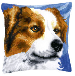 Vervaco Cross Stitch PN-0149770
