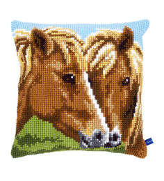 Vervaco Cross Stitch PN-0150680