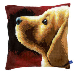 Vervaco Cross Stitch PN-0154767