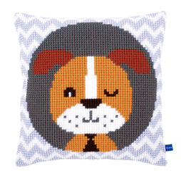 Vervaco Cross Stitch PN-0155153