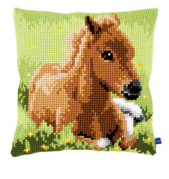 Vervaco Cross Stitch PN-0155268