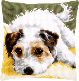 Vervaco Cross Stitch PN-0156600