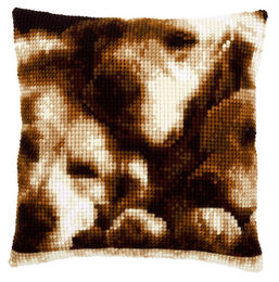 Vervaco Cross Stitch PN-0157750
