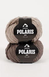 Garnstudio DROPS Polaris