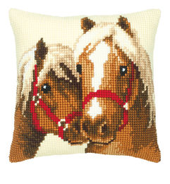 Vervaco Cross Stitch PN-0008505