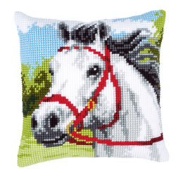 Vervaco Cross Stitch PN-0144434