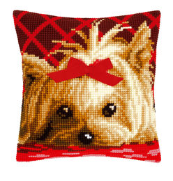 Vervaco Cross Stitch PN-0146989