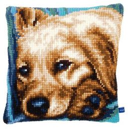 Vervaco Cross Stitch PN-0154482