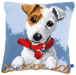 Vervaco Cross Stitch PN-0155247