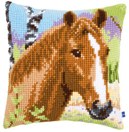 Vervaco Cross Stitch PN-0155846