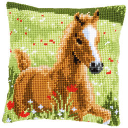 Vervaco Cross Stitch PN-0157427