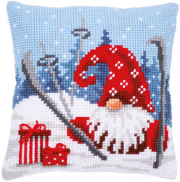 Vervaco Cross Stitch PN-0172808