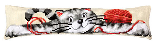 Vervaco Cross Stitch PN-0009356