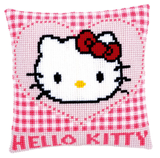 Vervaco Cross Stitch PN-0148211